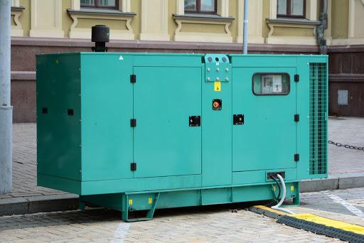 Tipos de geradores elétricos: conheça as suas aplicações