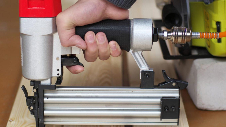 Locação de ferramentas pneumáticas: conheça as vantagens